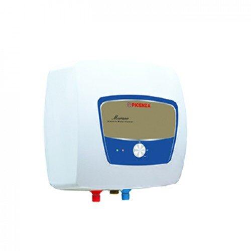 Bình nóng lạnh Picenza V30EX, 30L