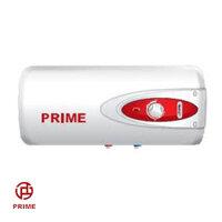 Bình nóng lạnh Prime PG20