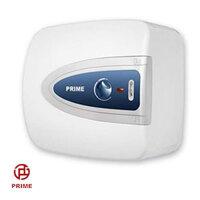 Bình nóng lạnh Prime TD20 20 Lít