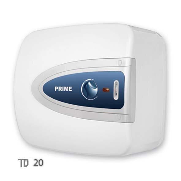 Bình nóng lạnh Prime TD20