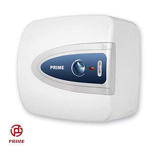 Bình nóng lạnh Prime TD30