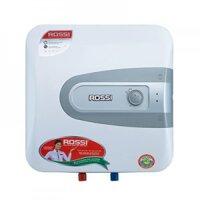 Bình nóng lạnh Rossi 15 lít HQ - Pro