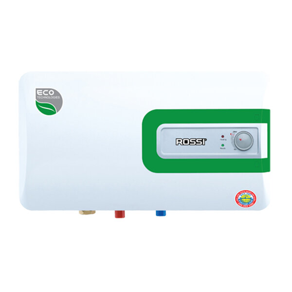 Bình nóng lạnh Rossi DI-Eco 30L