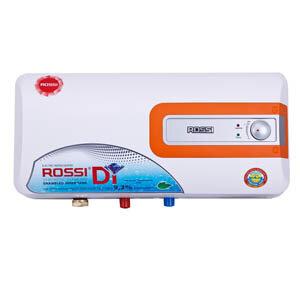 Bình nóng lạnh Rossi DI-R15 - 15000 ml