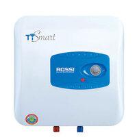 Bình nóng lạnh Rossi DI Smart 20 lít