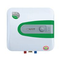 Bình nóng lạnh Rossi HQ-Eco 30L