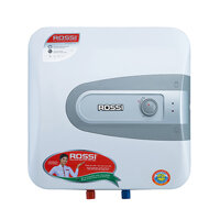 Bình nóng lạnh Rossi HQ PRO - 20 Lít