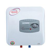 Bình nóng lạnh Rossi R15 Ti - 15 lít