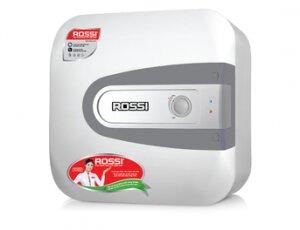 Bình nóng lạnh Rossi R15 HQ-PRO - 15 lít