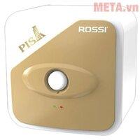 Bình nóng lạnh Rossi RPS-20SQ