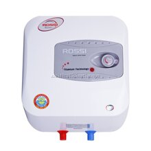 Bình nóng lạnh Rossi RT20-TI