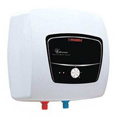 Bình nóng lạnh vuông Picenza V30ER