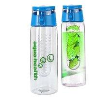 Bình nước Detox Aqua Health 750ml