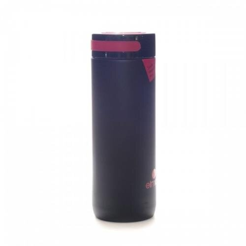 Bình nước giữ nhiệt Elmich 2246304 - inox 304 420ml E4