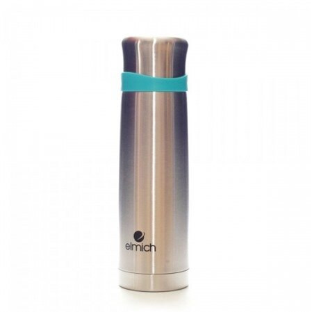 Bình nước giữ nhiệt Elmich 2246387 - inox 304 750ml K7