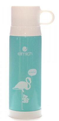 Bình nước giữ nhiệt Elmich 2246302 - 500 ml F5