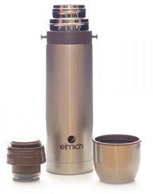 Bình nước giữ nhiệt Elmich 2246389 - 500 ml L5