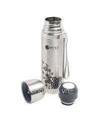Bình nước giữ nhiệt Emich 2245458 -  inox 304 500ml H5