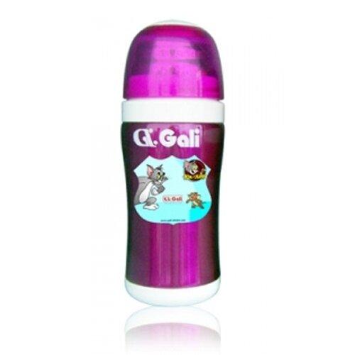 Bình nước giữ nhiệt Gali D021 - 300ml