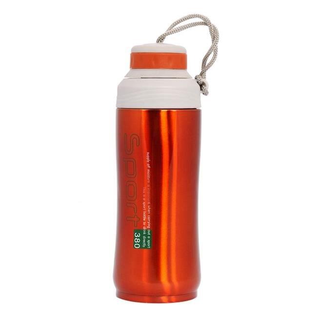 Bình nước giữ nhiệt Kiến Lâm IN.02-003 - 0.38 lít
