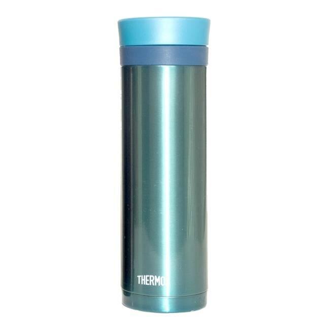 Bình nước giữ nhiệt Thermos JNC300ABL (JNC-300A-BL/ JNC300P) - 300ml, màu BL/ P/ GR
