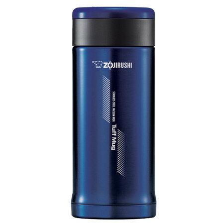 Bình nước giữ nhiệt Zojirushi ZOBL-SM-AFE50-VV, 500ml