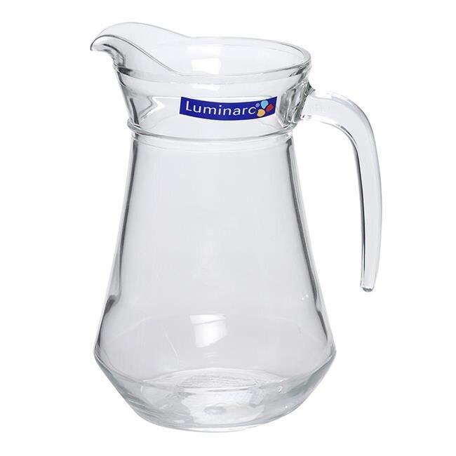 Bình nước Luminarc ARC G2635 - 1.0 lít