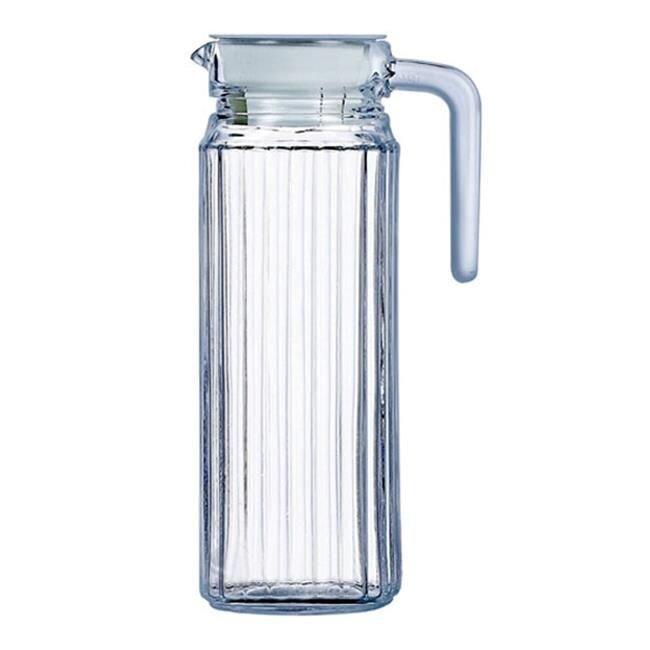 Bình nước Luminarc Quadro G2666 - 1.1 lít