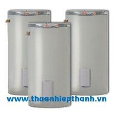 Bình nước nóng điện trở RHEEM 111050