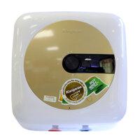 Bình nước nóng Kangaroo KG516 - 15L