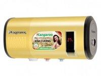 Bình nước nóng Kangaroo KG665H