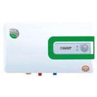 Bình nước nóng lạnh Rossi DI-Eco 15L