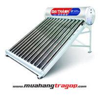 Bình nước nóng năng lượng mặt trời Đại Thành 315L 70-21 - VIGO