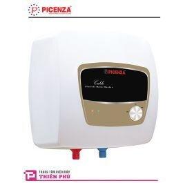 Bình nước nóng tráng men Picenza 30ET 30 Lít