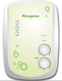 Bình nước nóng trực tiếp Kangaroo KG234 CEPG