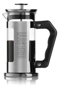 Bình pha cà phê Bialetti 990003180 350ml