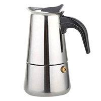 Bình pha cafe bằng Inox La Fonte HI14SSCP3404 200ml