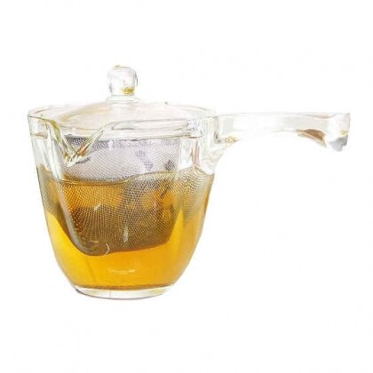 Bình pha trà Hario CHPWS-30 300 ml
