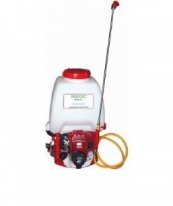 Bình phun thuốc trừ sâu Honda KSA25H