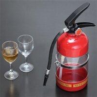 Bình rót rượu bình cứu hỏa