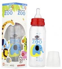 Bình sữa Agi 250