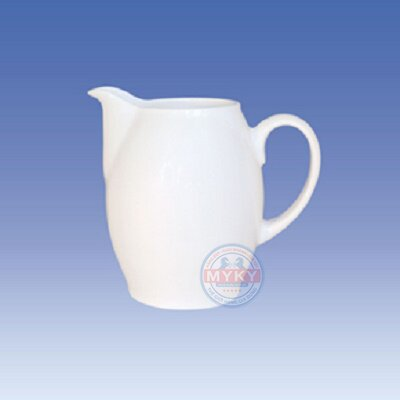 Bình sữa G35