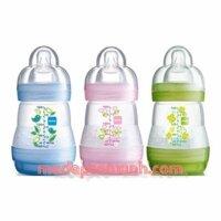 Bình sữa Mam BSM-31 - 150ml
