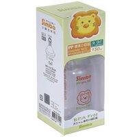 Bình sữa nhựa PP Simba S6242 - 150ml
