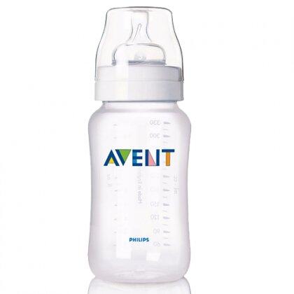 Bình sữa Philips Avent 330ml