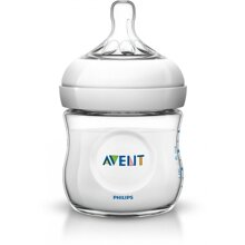 Bình sữa Philips Avent 690.17 - 125ml