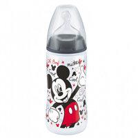 Bình sữa PP Nuk Mickey NU12935 - 300ml