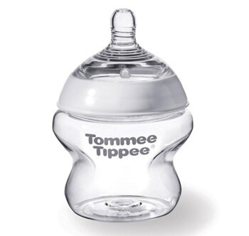 Bình sữa Tommee Tippee 150ml
