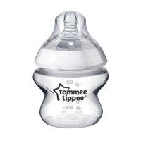 Bình sữa Tommee Tippee PP - 150ml, 1 bình