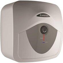Bình tắm nóng lạnh Ariston AN30R 30L